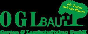 OGL Bau Garten- & Landschaftsbau GmbH